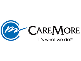 caremore_logo
